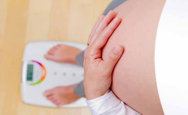 Nguyên nhân gây tiểu đường thai kỳ