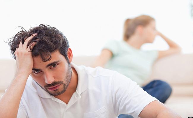 Chứng xuất tinh sớm cần được cải thiện nếu không muốn ảnh hưởng đến hạnh phúc vợ chồng