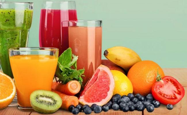 Tiểu đường thai kỳ có được uống nước cam