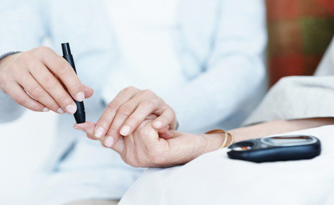 Người bệnh cần tiến hành sàng lọc sau sinh