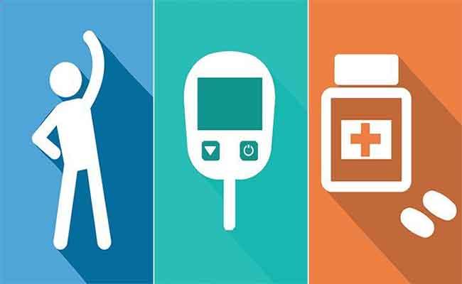 Bệnh tiểu đường type 2 có nguy hiểm không