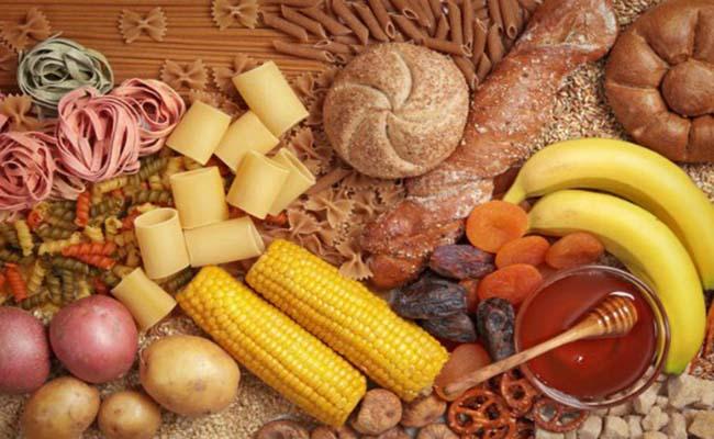 Tiểu đường thai kỳ có nên ăn ngô