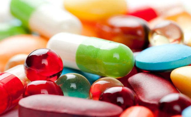 Luu ý khi dùng thuốc chữa đau dạ dày