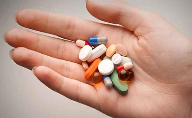 Thuốc ức chế bơm proton (PPI) được sử dụng phổ biến trong điều trị bệnh lý đau dạ dày