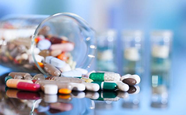 Điều trị viêm dạ dày bằng thuốc