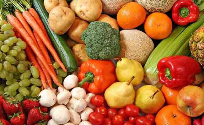 Người bệnh tiểu đường nên bổ sung rau xanh và một số loại rau củ