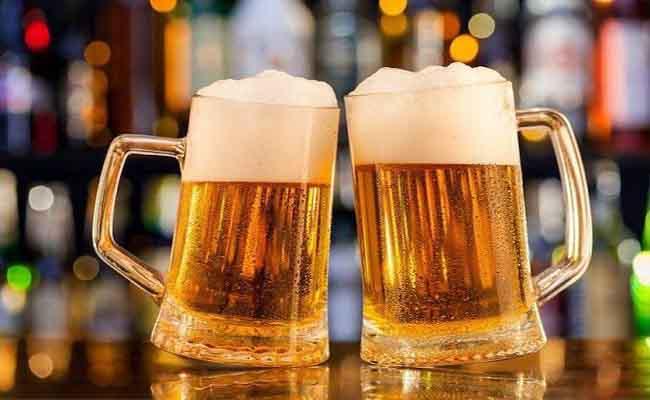 tiểu đường có uống bia được không