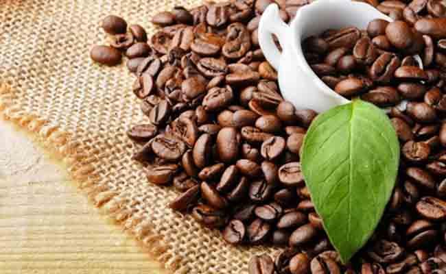 Người bệnh tiểu đường nếu muốn uống cà phê cần lưu ý một số đặc điểm