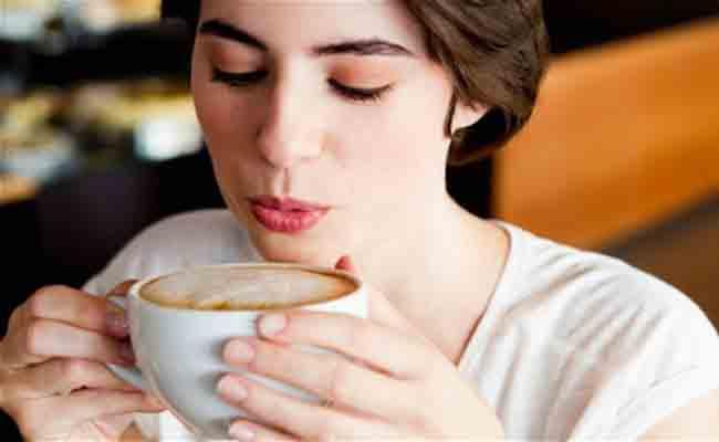 tiểu đường uống cà phê được không