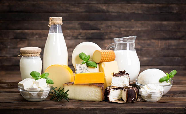 tiểu đường uống sữa gì