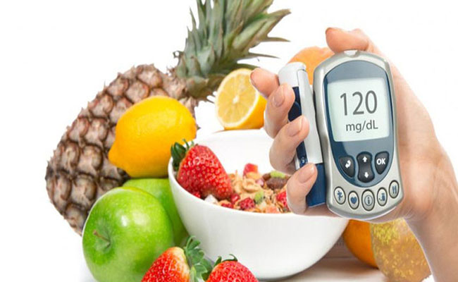 Lưu ý khi ăn hoa quả cho người bệnh