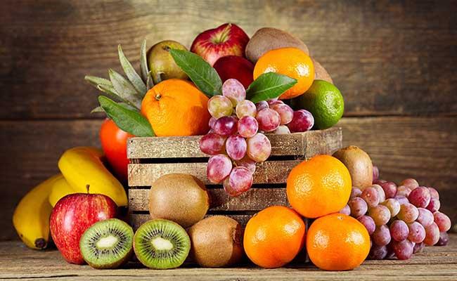 Lưu ý khi ăn trái cây dành cho người mắc tiểu đường thai kỳ
