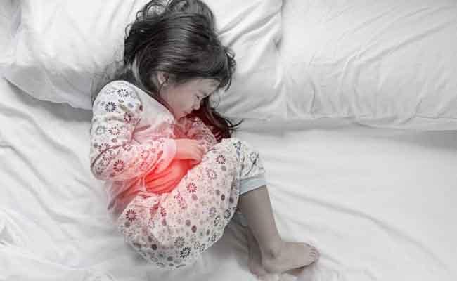 Nhiễm vi khuẩn HP ở trẻ em vô cùng nguy hiểm nên cần chẩn đoán và điều trị sớm