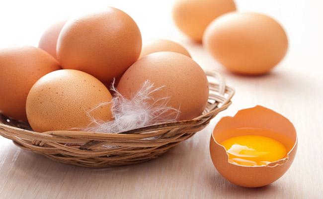Lưu ý khi chữa yếu sinh lý bằng trứng gà
