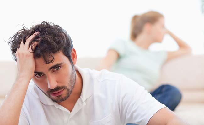 Bệnh gút có ảnh hưởng đến tinh trùng không là nỗi lo của nhiều người