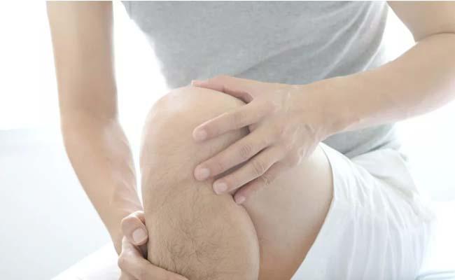 Cốt toái bổ giúp gân xương hoạt động tốt hơn