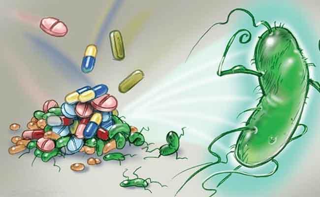 Thuốc diệt vi khuẩn HP được sử dụng phổ biến trong điều trị bệnh dạ dày