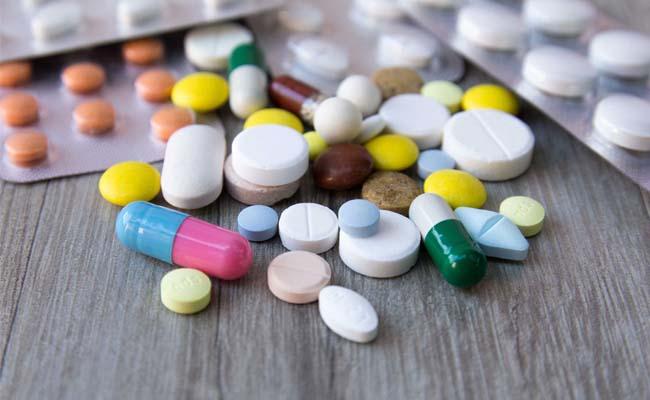 Thuốc tây điều trị loét dạ dày hữu hiệu