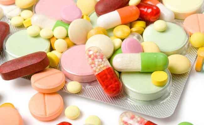 Cần lưu ý khi sử dụng thuốc đặc trị viêm loét dạ dày tá tràng