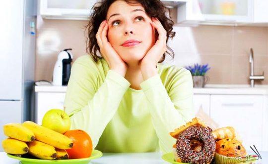 Người bệnh viêm loét dạ dày cần lưu ý nguyên tắc khoa học khi ăn uống