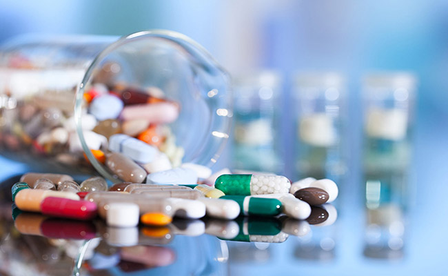 Thuốc nội tiết tố