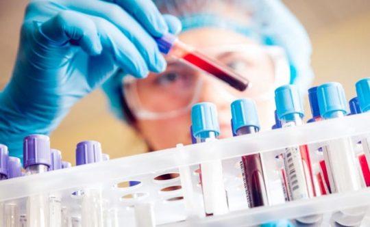 Xét nghiệm glucose giúp xác định chính xác bệnh tiểu đường