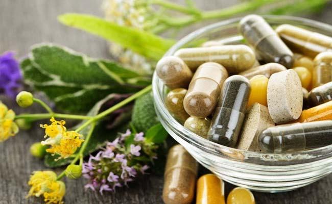 Chiết xuất hoạt chất từ thảo dược được ứng dụng phổ biến trong y học