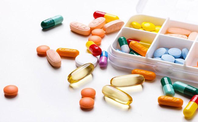 Bổ sung thuốc nội tiết
