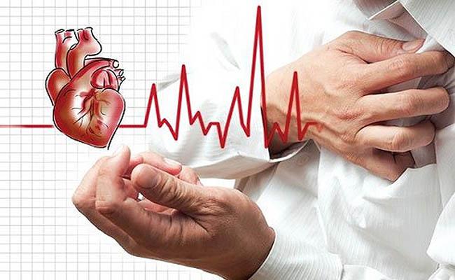 Biến chứng tim mạch do tiểu đường