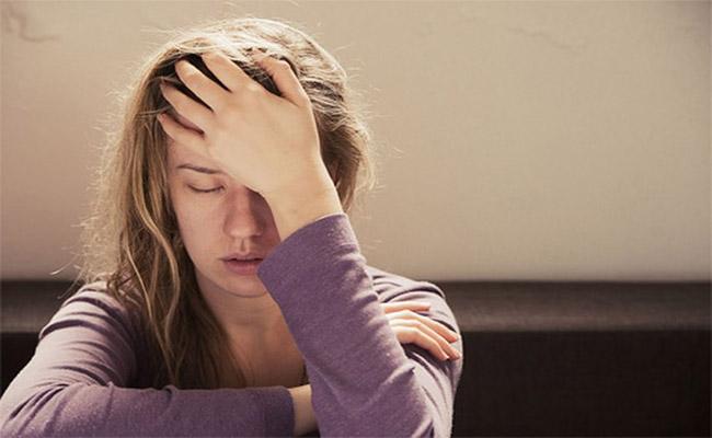 Chữa đau đầu bằng dứa dại