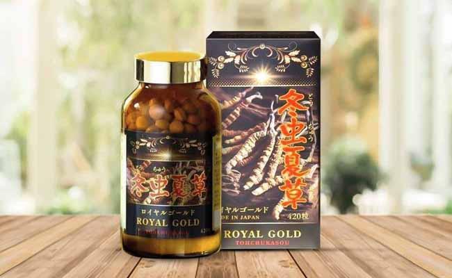 Nên chú ý chọn mua ĐTHT Royal Gold tại địa chỉ uy tín