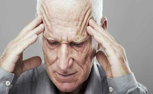 Tác dụng của châm cứu chữa đau thần kinh toạ