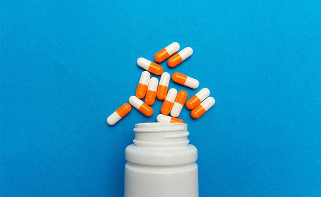 Người bệnh có thể sử dụng thuốc theo chỉ định từ bác sĩ