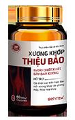 xuong-khop-thieu-bao